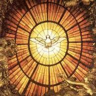 Moderne Gebete Zum Heiligen Geist